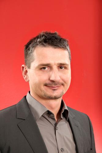 Andreas Klamt